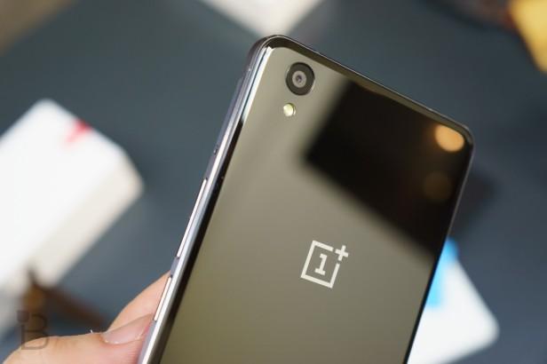 OnePlus-X-18-1280x853