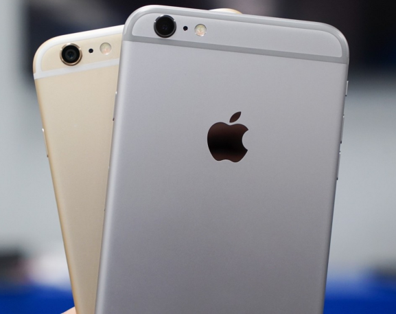 iPhone-6S-Plus-Review-Apple