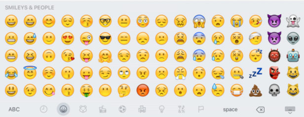 iOS_9.1_new_emoji_middle_finger_emoji