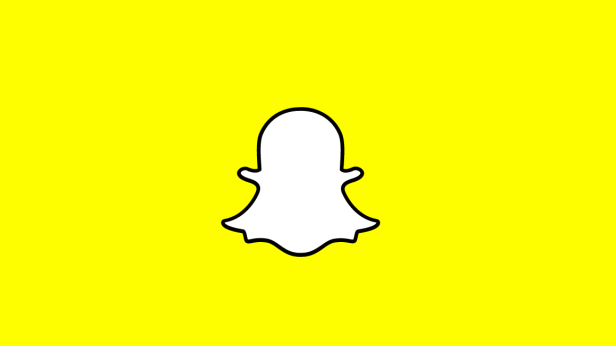 Snapchat -Adds - Fast- Motion- &- Slow- Motion- Video- Filter & 3D Touch Capability