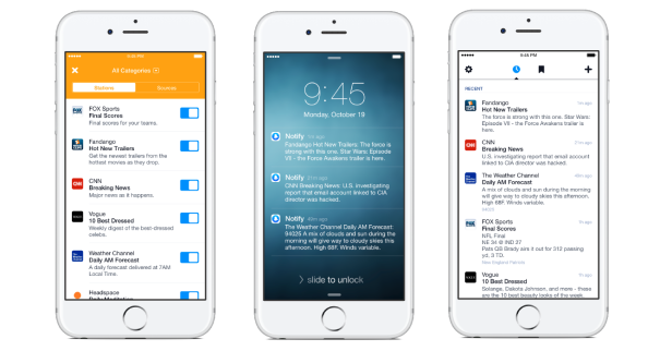 facebook-notify