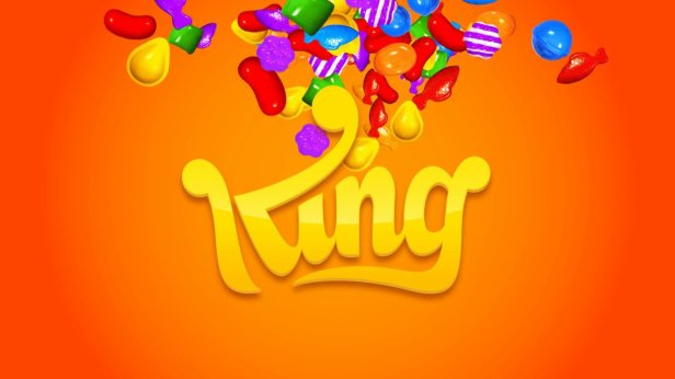 King_Candy_Crush_Deal