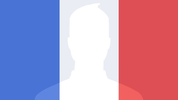 Facebook-Profile-Picture-Paris