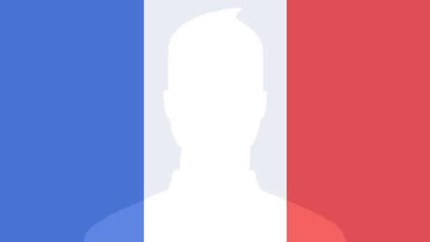 Facebook-Profile-Picture-Paris