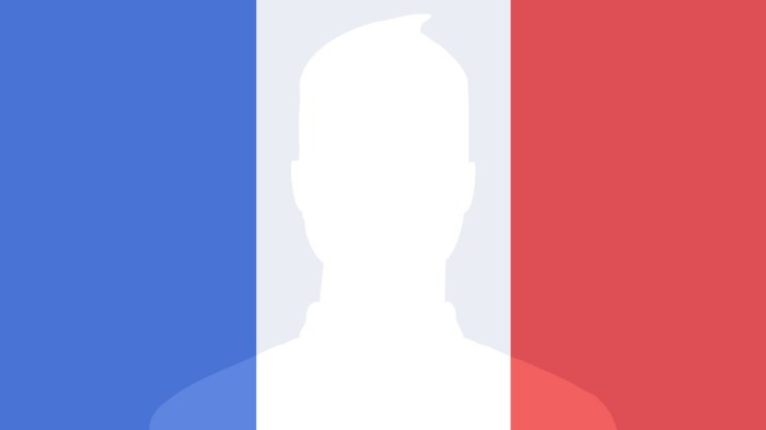 Now You Can Change Your Facebook Profile Photo To Show Your Support ...