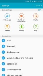 samsung-note-5-marshmallow-images-001