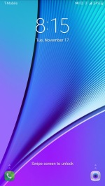 samsung-note-5-marshmallow-images-013