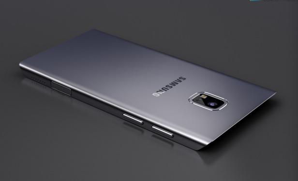 Samsung_Galaxy_S7_Camera