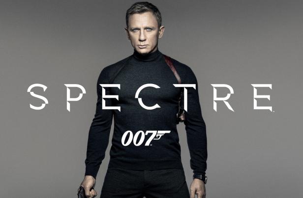james-bond-spectre-poster