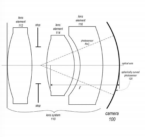 apple-camera-patent-3