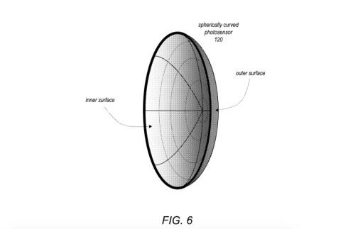 apple-camera-patent-6