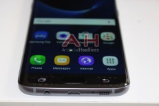 Samsung-Galaxy-S7-Edge-LEAK-AH-14-1280x853