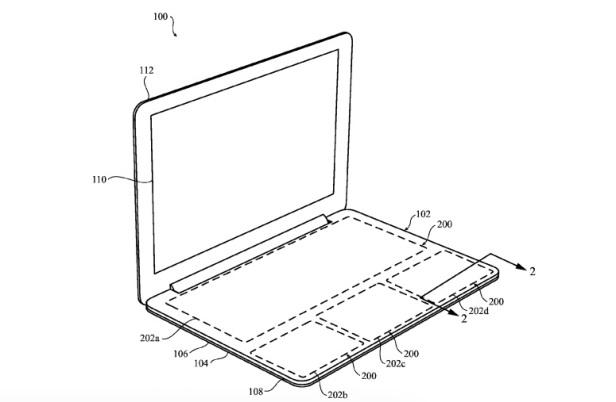 macbook-patent-1