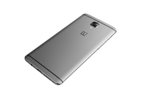 OnePlus3_Graphite_16-1280x960
