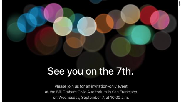 160829130135-apple-iphone-7-invitation-780x439