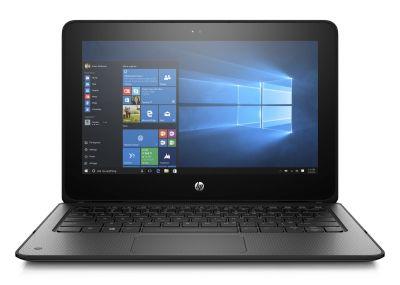 HP's ProBook x360