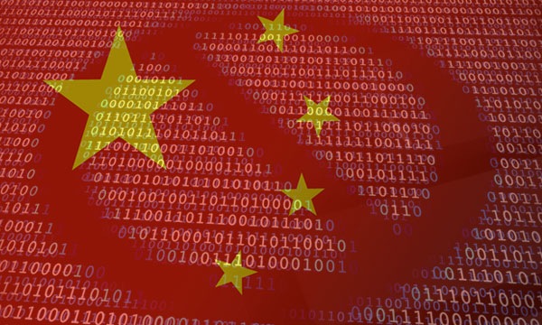 China To Block VPNs From 2018